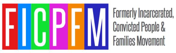 FICPFM Logo