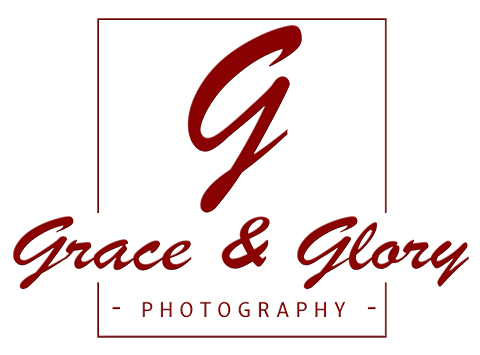 Grace & Glory Photography-j
