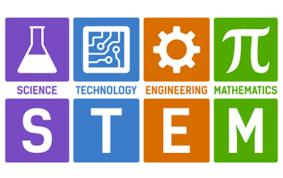 STEM logo-2