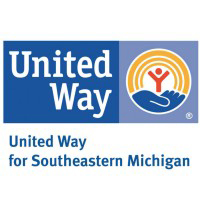 United Way SE Michigan